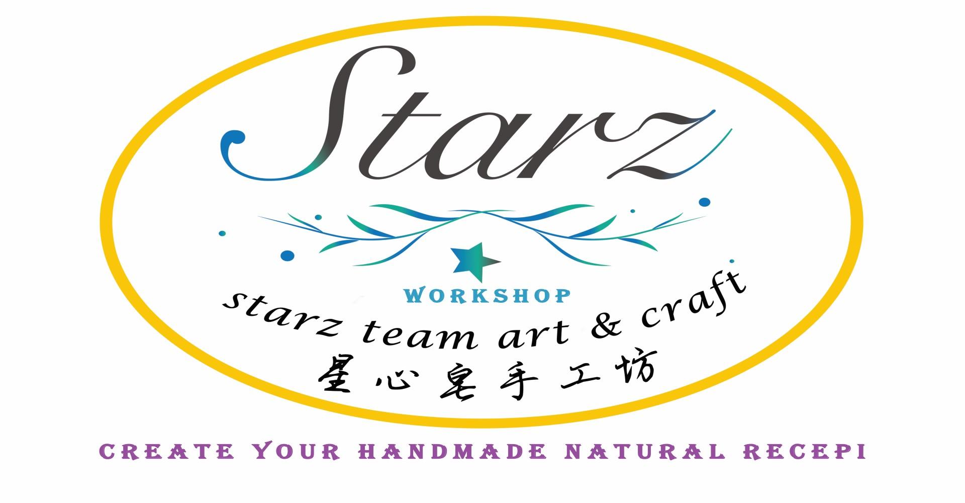 StarzTeam